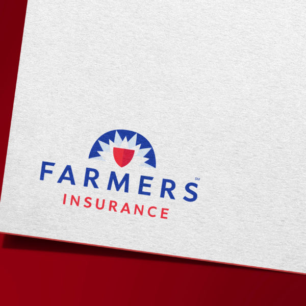 farmers-insurance-logo-design-branding