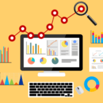 website-business-analytics-machine-learning-AI-big-data-IoT